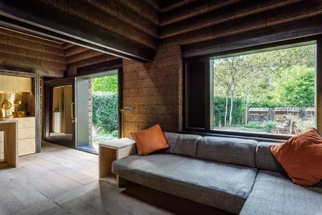 arquitectura_y_empresa_Cork_House_ventanas