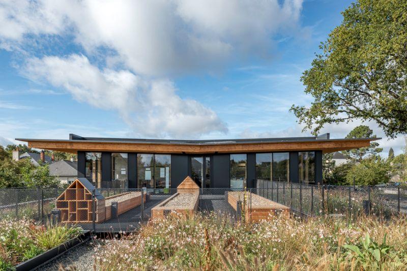 arquitectura_y_empresa_cubierta verde