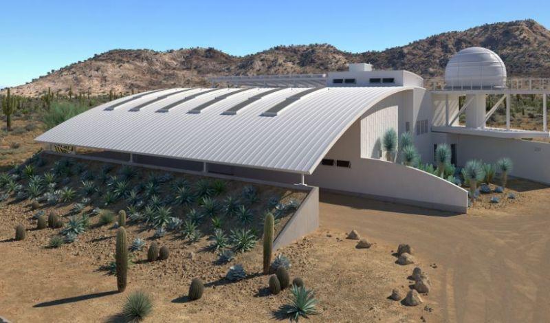 arquitectura_y_empresa_Desert Pearl_cubierta