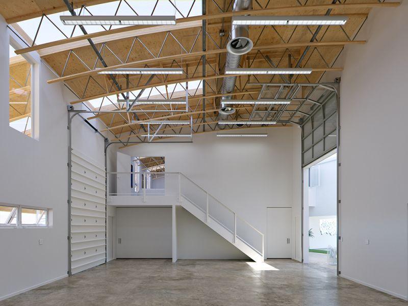 arquitectura_y_empresa_Desert Pearl_taller