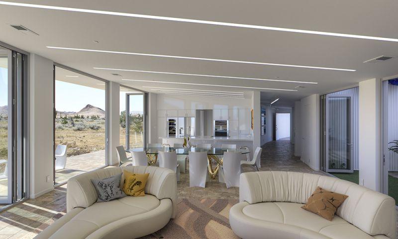 arquitectura_y_empresa_Desert Pearl_salón