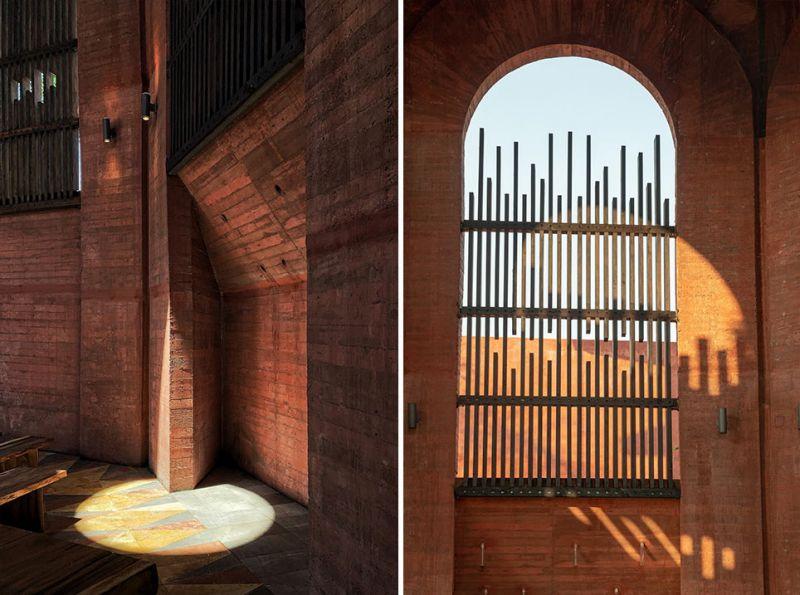 arquitectura_y_empresa_detalles_de_ventanas_y_concreto