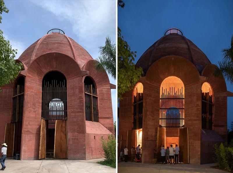 arquitectura_y_empresa_día_y_noche