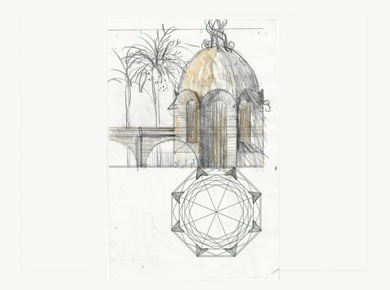 arquitectura_y_empresa_dibujo_mano_alzada