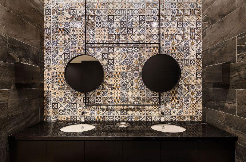 arquitectura_y_empresa_dining in nature_lavabos