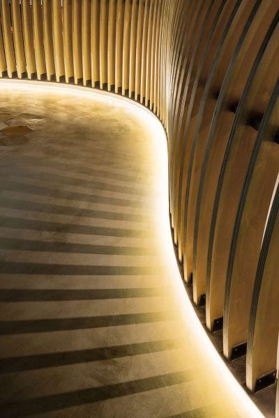 arquitectura_y_empresa_dining in nature_detalle luz