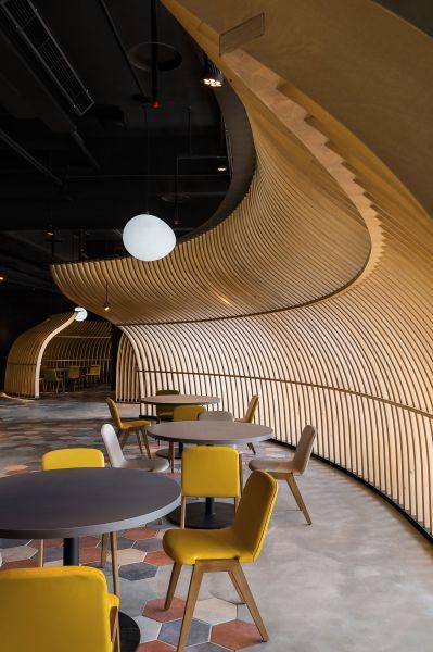 arquitectura_y_empresa_dining in nature_zona privada