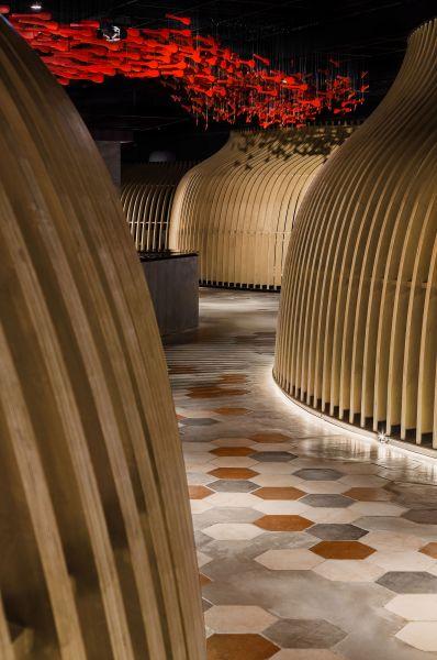 arquitectura_y_empresa_dining in nature_recorridos