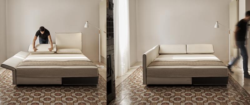 Arquitectura y Empresa, Ecus, Teresa Sapey, ICON, ZANIAH, mobiliario, diseño de muebles, decoración, interiorismo