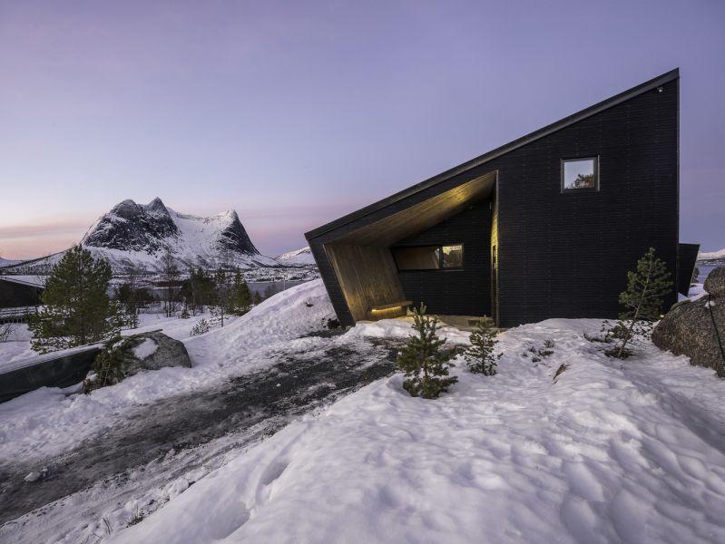 arquitectura_y_empresa_Efjord_acceso
