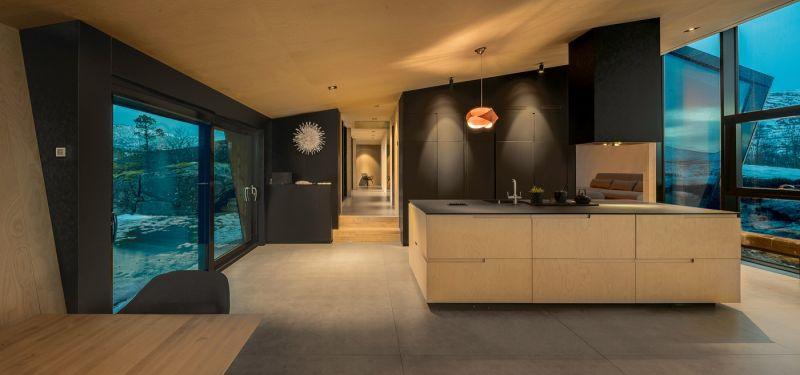 arquitectura_y_empresa_Efjord_cocina