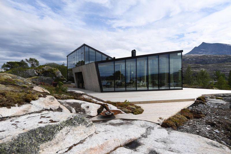 arquitectura_y_empresa_Efjord_terraza