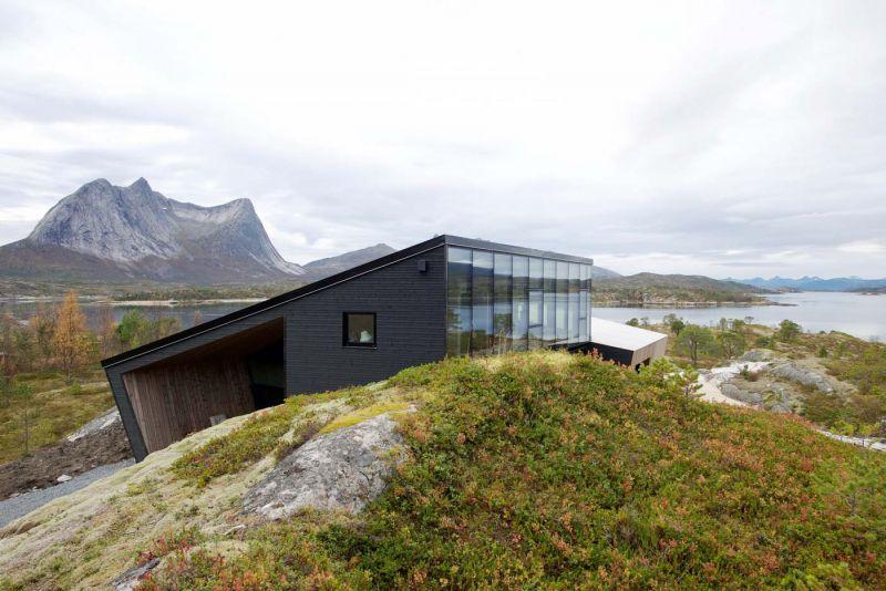 arquitectura_y_empresa_Efjord_entorno