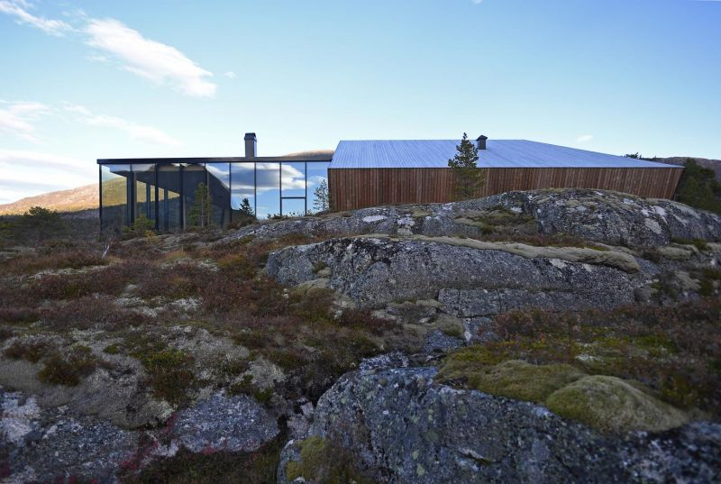 arquitectura_y_empresa_Efjord_fachada trasera