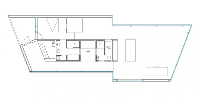 arquitectura_y_empresa_Efjord_planta