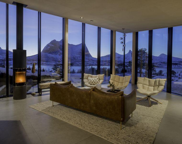 arquitectura_y_empresa_Efjord_salón