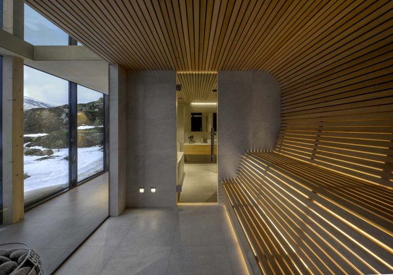 arquitectura_y_empresa_Efjord_sauna