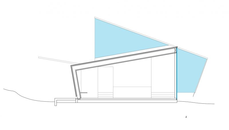 arquitectura_y_empresa_Efjord_sec