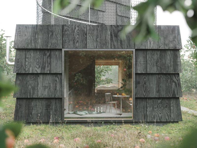 arquitectura_y_empresa_Elsewhere Hudson Valley_envolvente