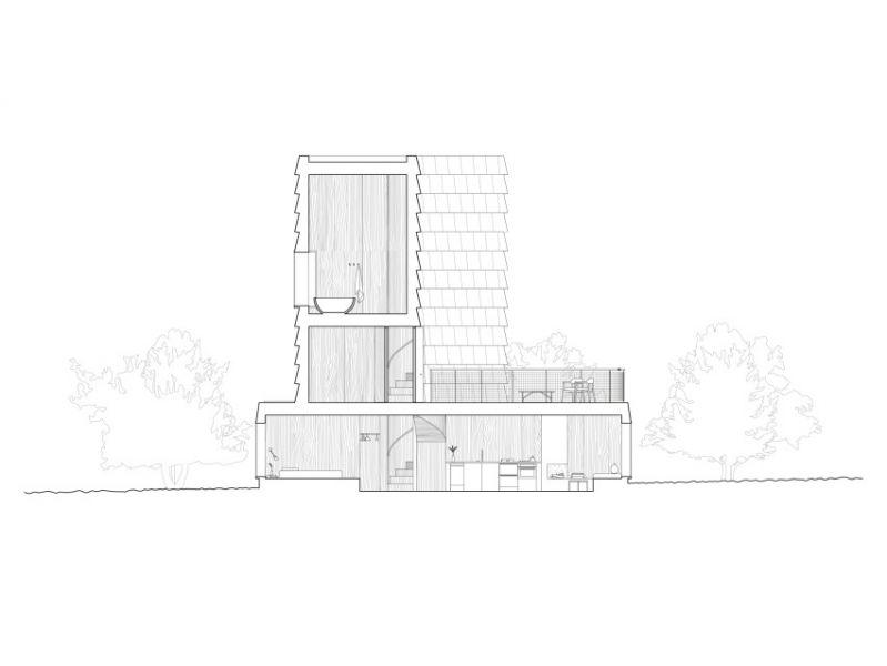 arquitectura_y_empresa_Elsewhere Hudson Valley_sec