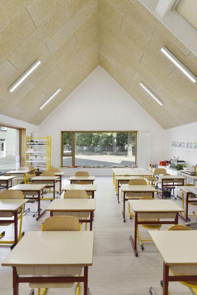 arquitectura_y_empresa_escuela materna_aulas int