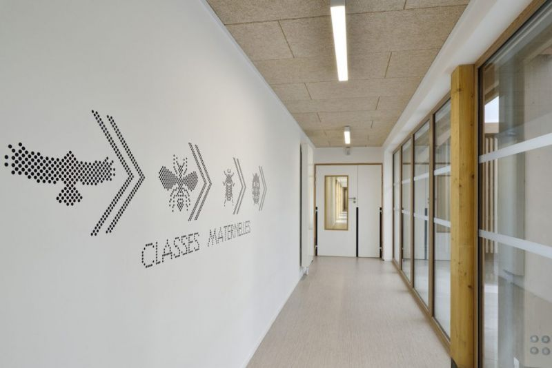 arquitectura_y_empresa_escuela materna_corredor int