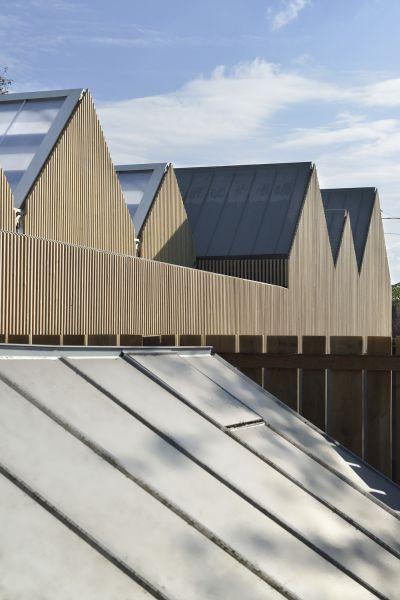 arquitectura_y_empresa_escuela materna_cubierta