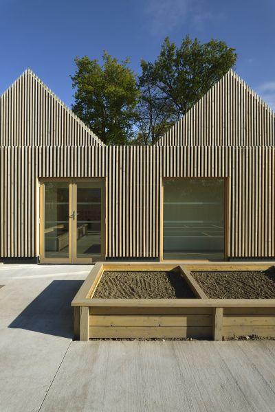 arquitectura_y_empresa_escuela materna_huerto