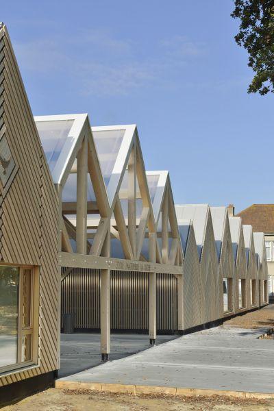 arquitectura_y_empresa_escuela materna_stra madera ext