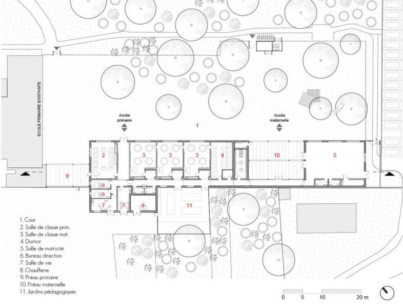 arquitectura_y_empresa_escuela materna_planos