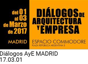 foro contract dialogos madrid
