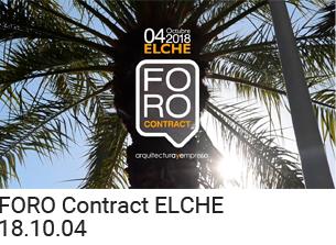 Foro contract Elche