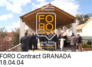 foro contract granada
