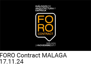 foro contract malaga