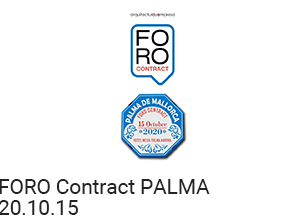 FORO CONTRACT Palma
