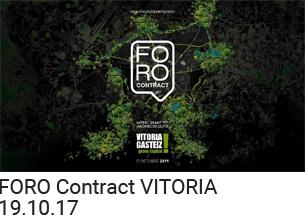 FORO CONTRACT VITORIA