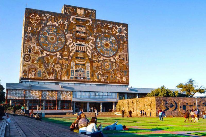 arquitectura_y_empresa_exterior_Biblioteca_Central_CU