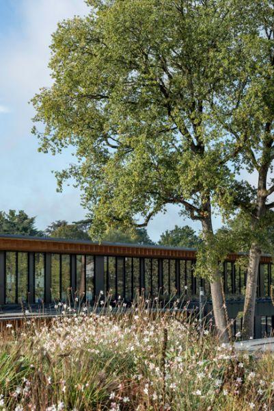 arquitectura_y_empresa_fachada