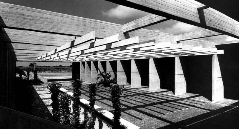 arquitectura_y_empresa_facultad_de_derecho_Tamaulipas_2
