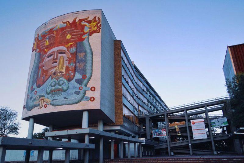 arquitectura_y_empresa_Facultad_de_Medicina
