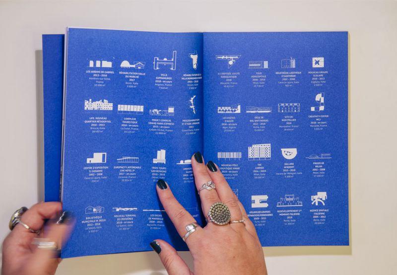 "Libro ""I'm an Architect. Alfonso Femia Arquitectura y generosidad"" de Paul Ardenne"