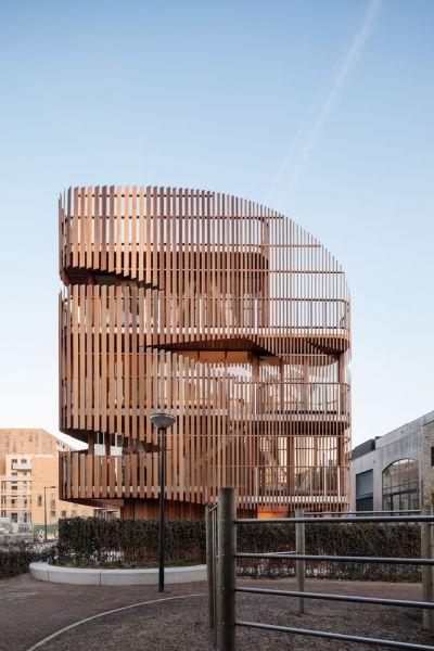 arquitectura y empresa_freebooter_fachada