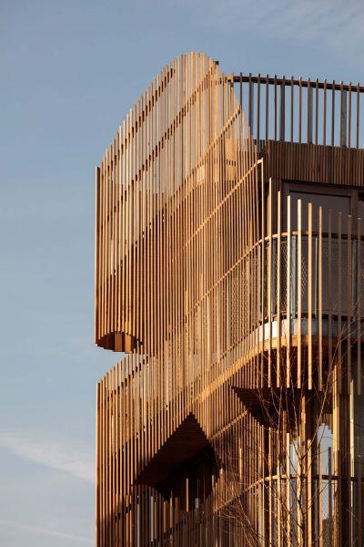 arquitectura y empresa_freebooter_fachada det