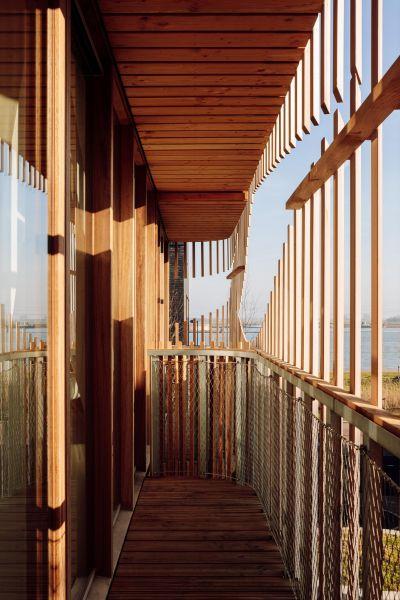 arquitectura y empresa_freebooter_balcón