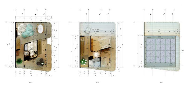 arquitectura y empresa_freebooter_plantas