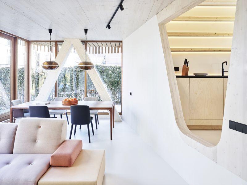 arquitectura y empresa_freebooter_salón cocina