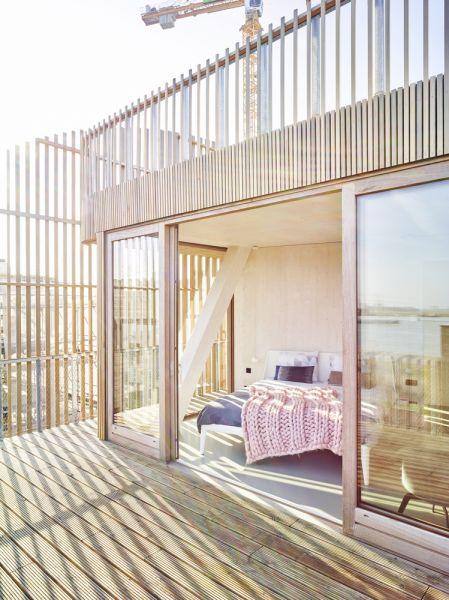 arquitectura y empresa_freebooter_dormitorio