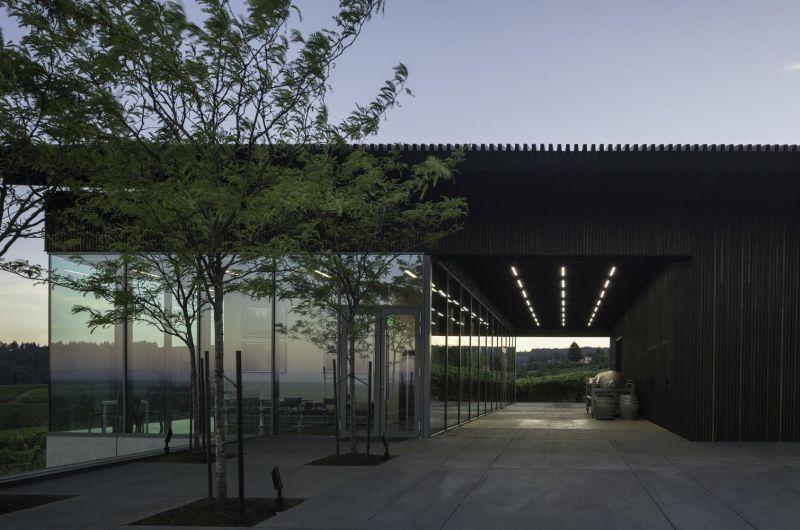 arquitectura_y_empresa_Furioso1 Wineyards_LOGGIA