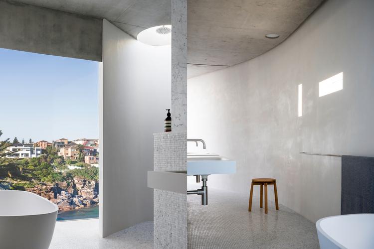 arquitectura_y_empresa_GB House_baño