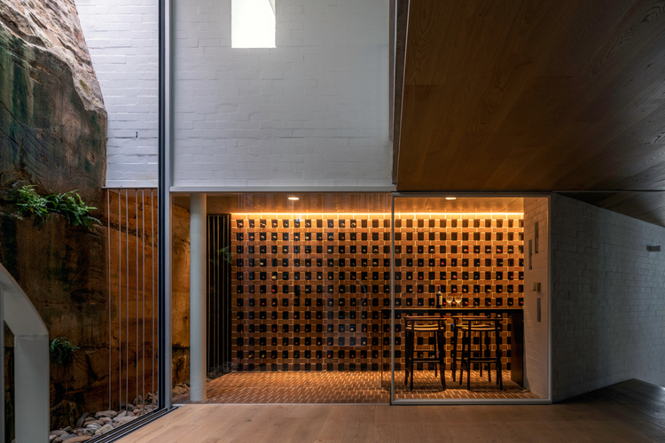 arquitectura_y_empresa_GB House_bodega